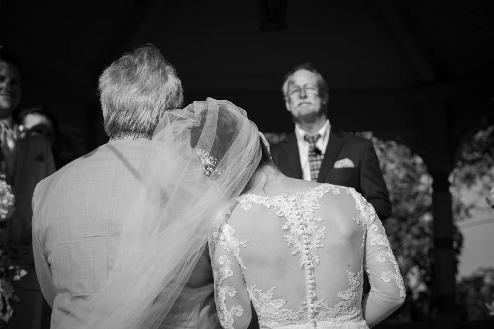 arroyo grande wedding055.jpg