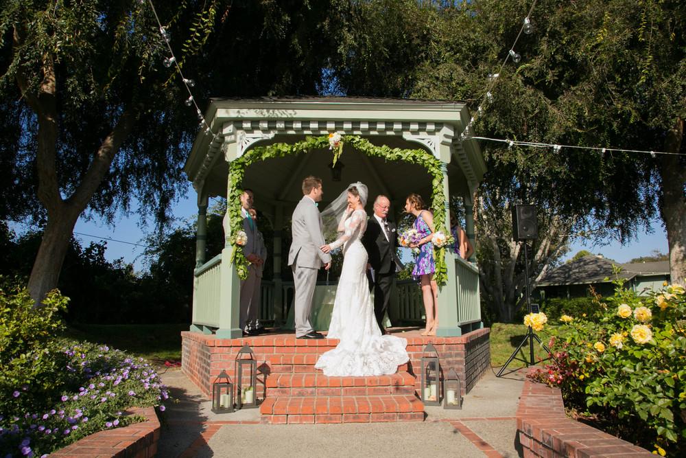 arroyo grande wedding056.jpg
