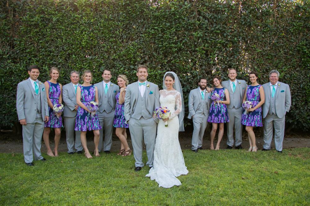 arroyo grande wedding062.jpg