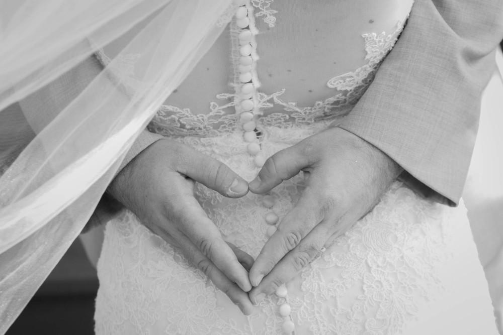 arroyo grande wedding069.jpg