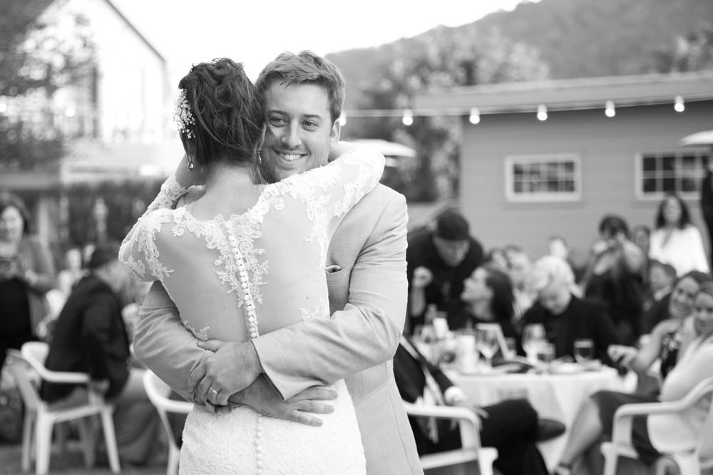 arroyo grande wedding079.jpg