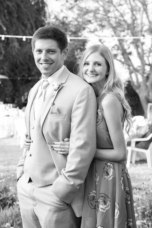 arroyo grande wedding088.jpg
