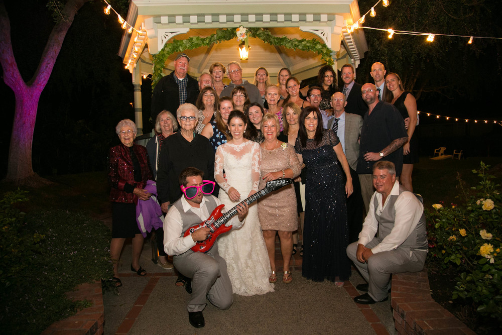 arroyo grande wedding110.jpg