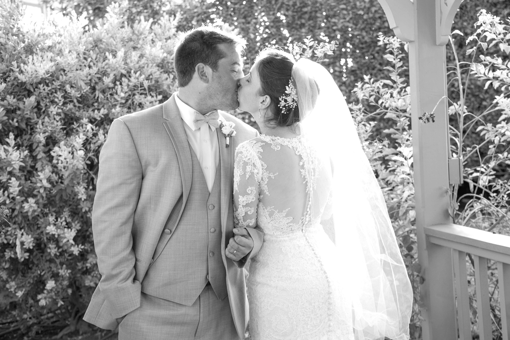 arroyo grande wedding071.jpg