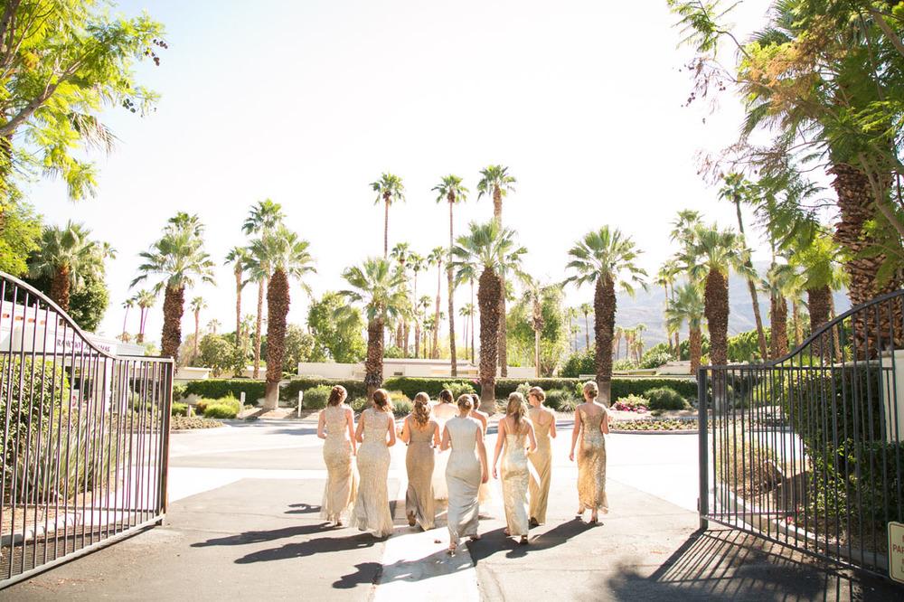 Rancho Las Palmas Wedding020.jpg