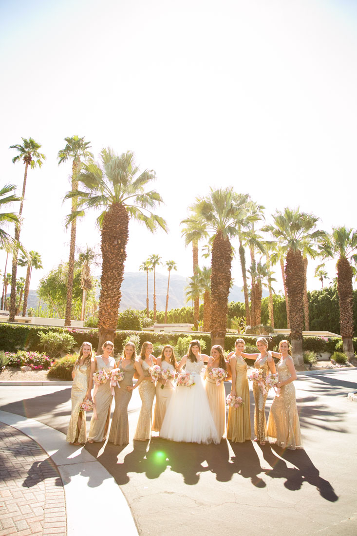 Rancho Las Palmas Wedding021.jpg
