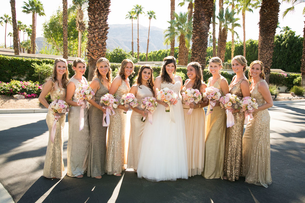 Rancho Las Palmas Wedding023.jpg