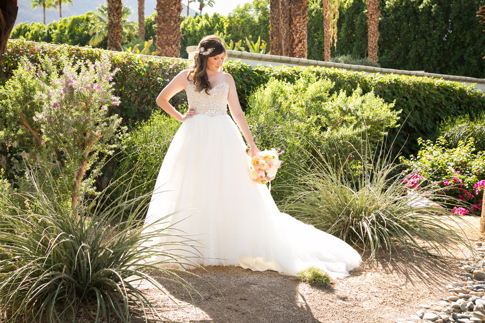 Rancho Las Palmas Wedding027.jpg
