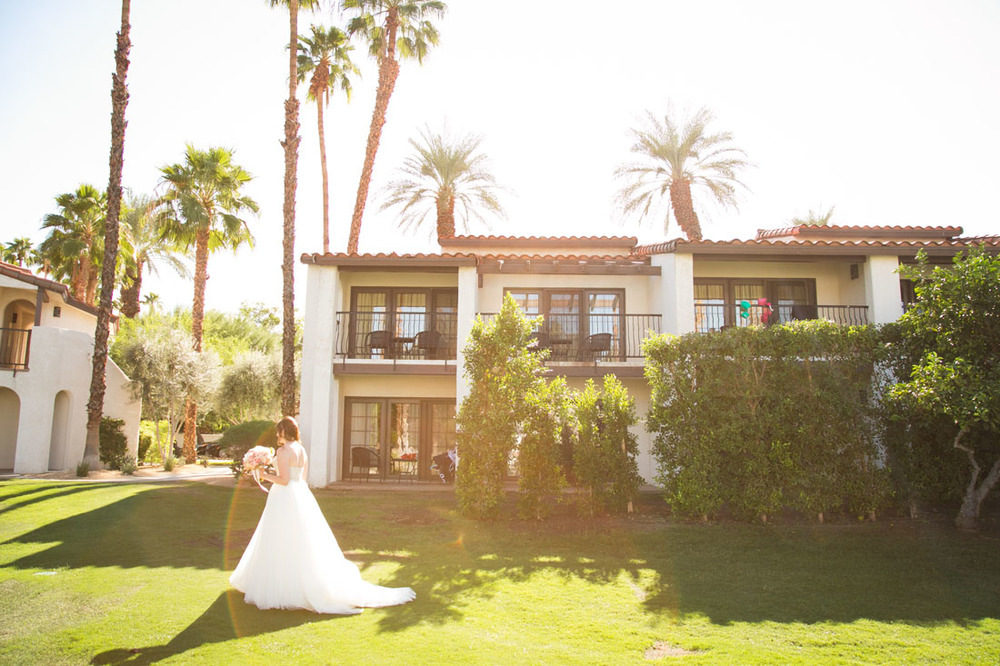 Rancho Las Palmas Wedding034.jpg