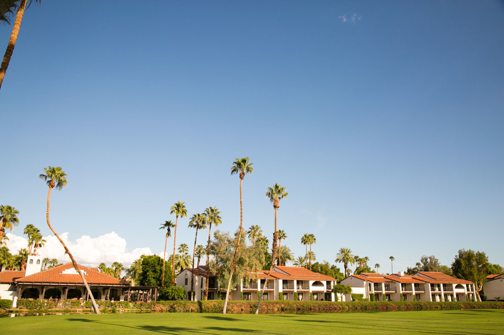 Rancho Las Palmas Wedding061.jpg