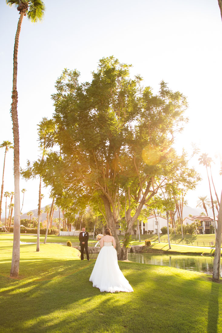 Rancho Las Palmas Wedding065.jpg