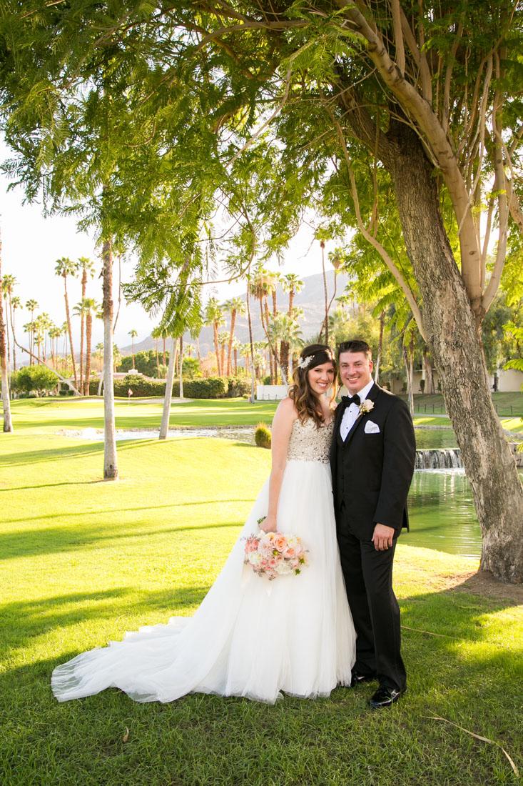 Rancho Las Palmas Wedding068.jpg