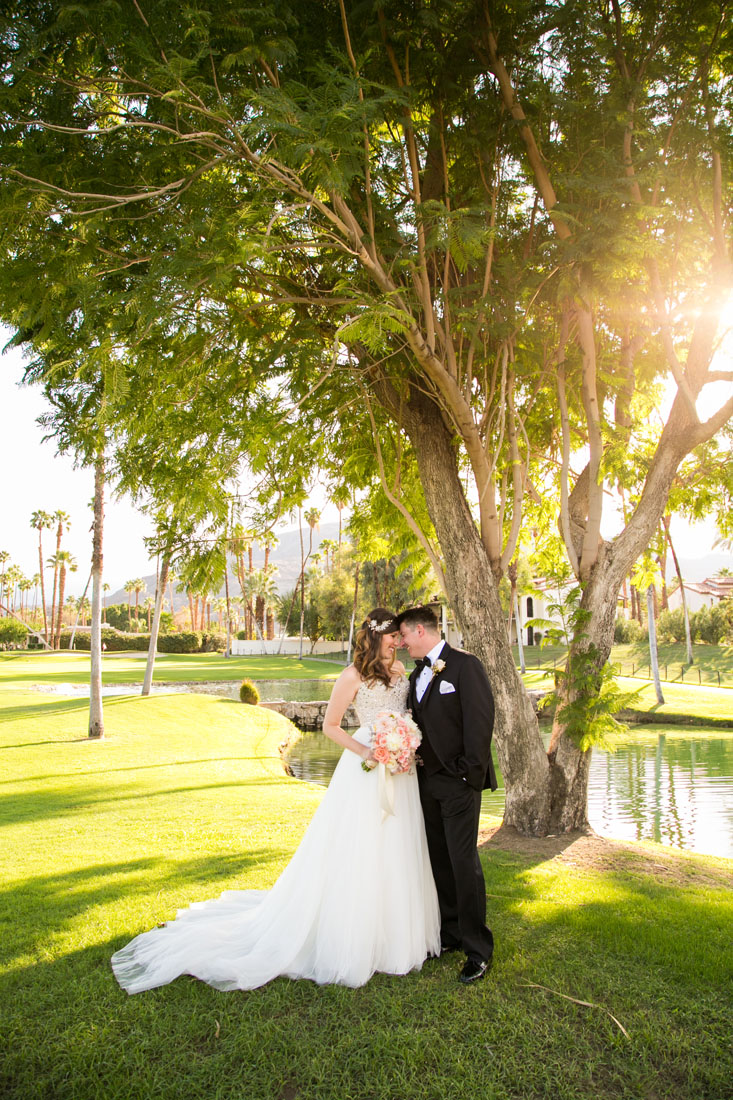 Rancho Las Palmas Wedding070.jpg