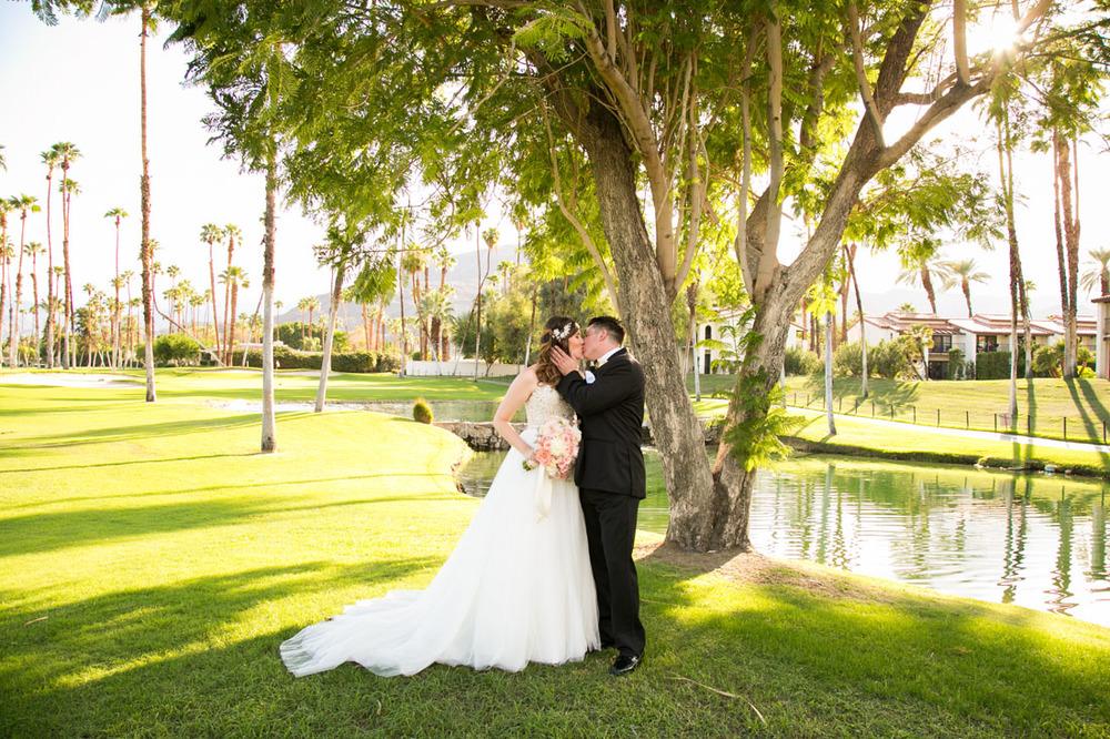 Rancho Las Palmas Wedding072.jpg