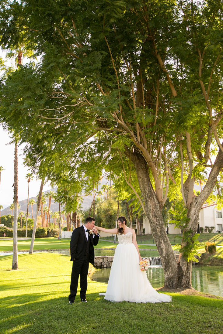 Rancho Las Palmas Wedding074.jpg