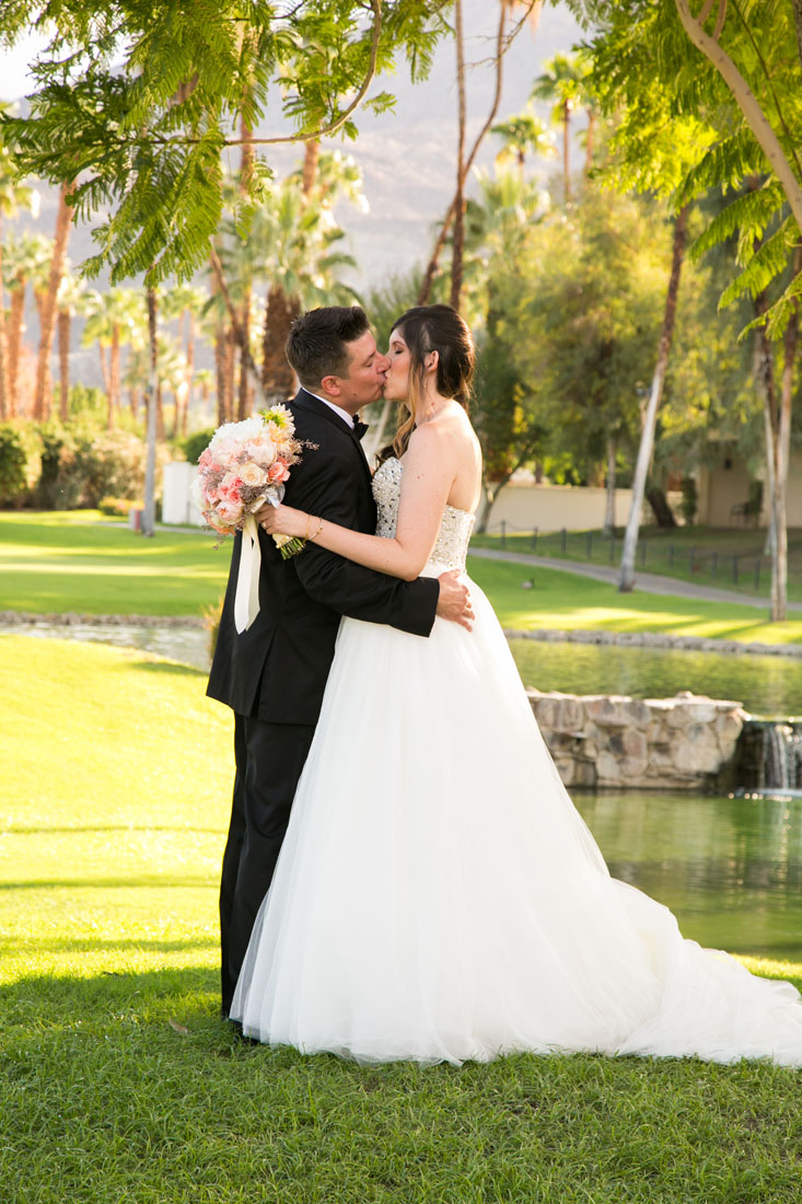 Rancho Las Palmas Wedding076.jpg