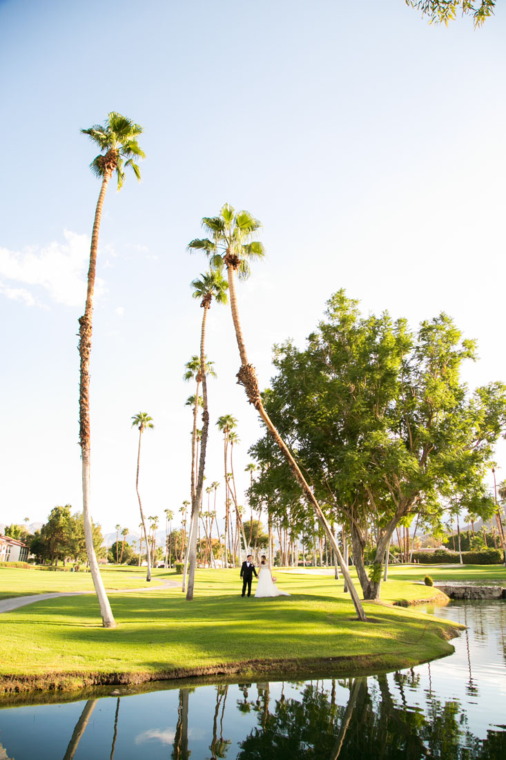 Rancho Las Palmas Wedding080.jpg