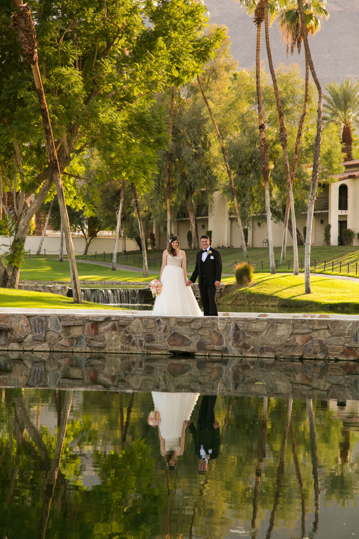 Rancho Las Palmas Wedding083.jpg