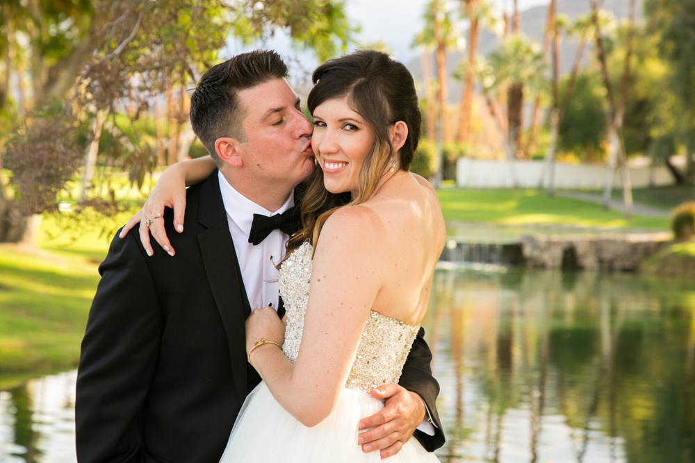 Rancho Las Palmas Wedding087.jpg