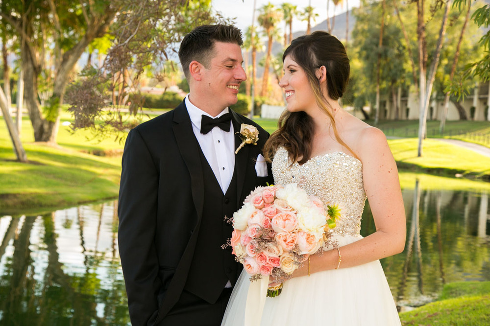 Rancho Las Palmas Wedding090.jpg