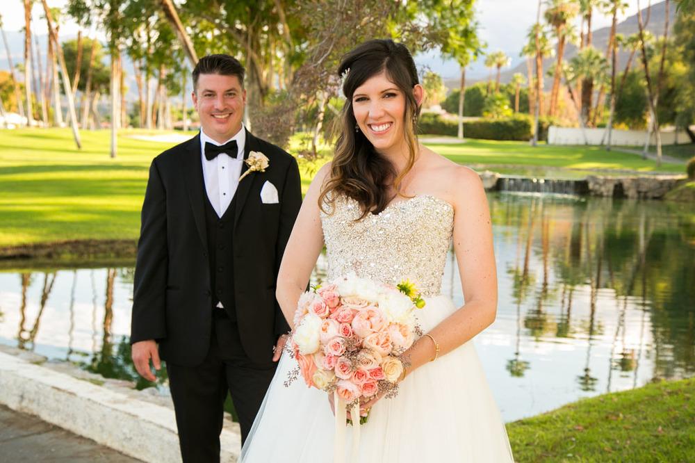 Rancho Las Palmas Wedding092.jpg