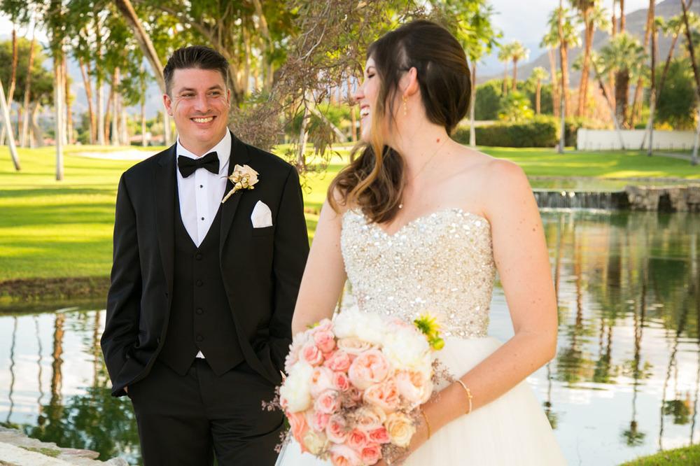 Rancho Las Palmas Wedding094.jpg