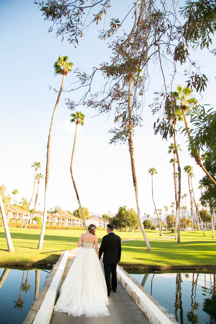 Rancho Las Palmas Wedding095.jpg