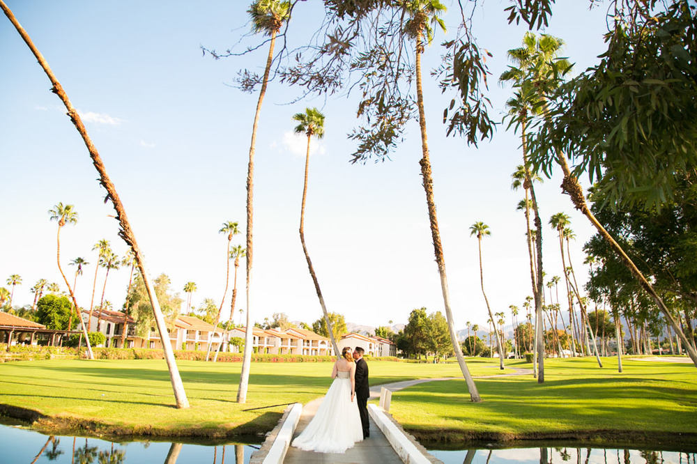 Rancho Las Palmas Wedding096.jpg