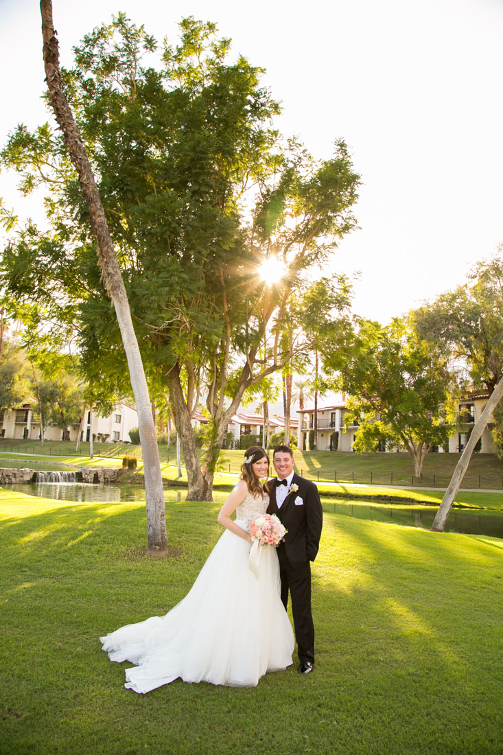 Rancho Las Palmas Wedding098.jpg
