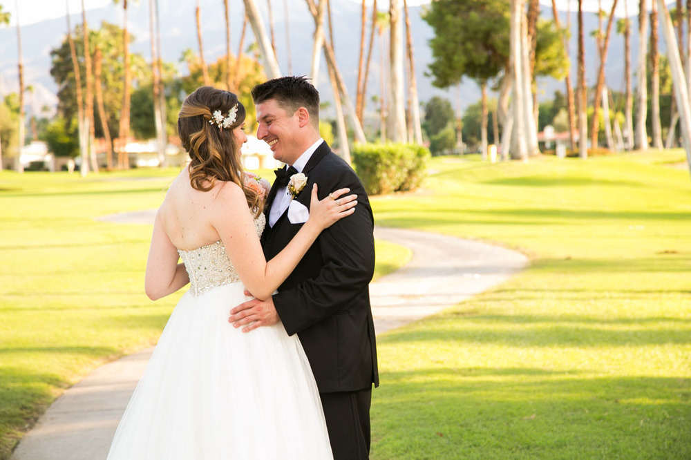 Rancho Las Palmas Wedding097.jpg
