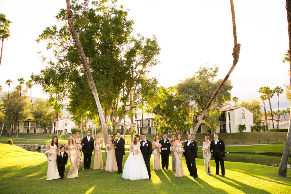 Rancho Las Palmas Wedding104.jpg