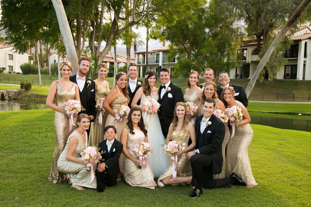 Rancho Las Palmas Wedding105.jpg