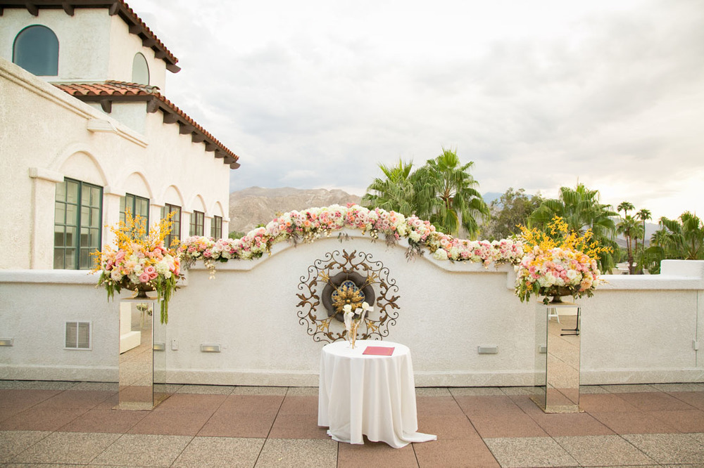 Rancho Las Palmas Wedding120.jpg