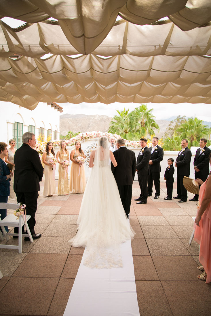 Rancho Las Palmas Wedding127.jpg