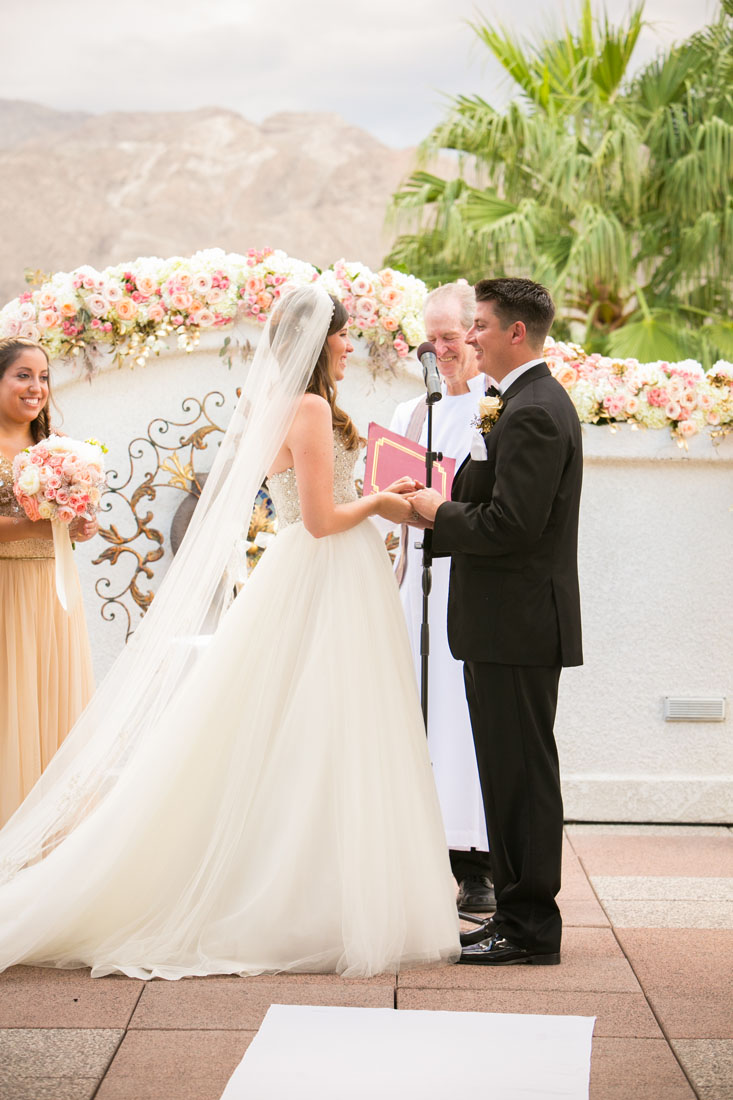 Rancho Las Palmas Wedding134.jpg
