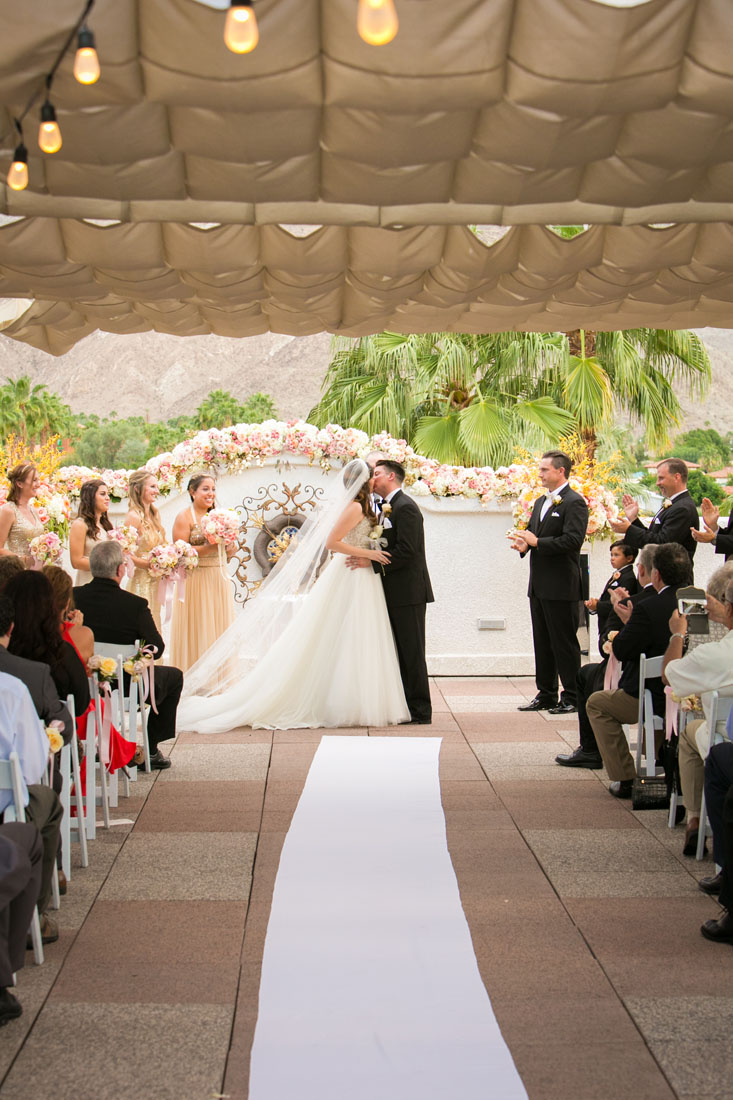 Rancho Las Palmas Wedding137.jpg