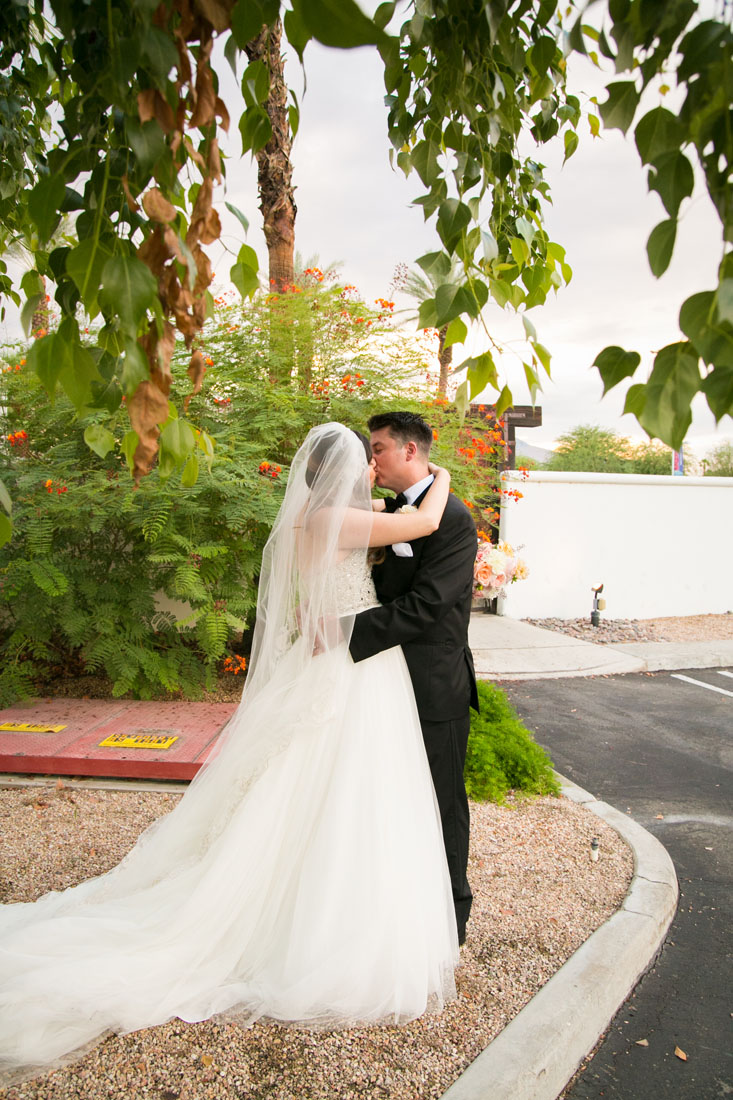 Rancho Las Palmas Wedding144.jpg