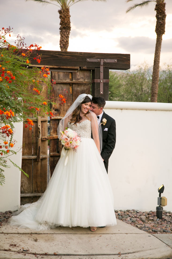 Rancho Las Palmas Wedding148.jpg