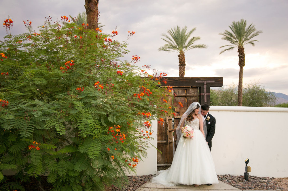 Rancho Las Palmas Wedding147.jpg