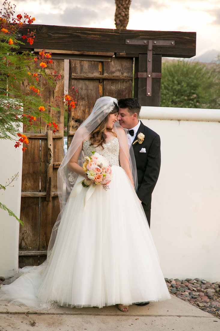 Rancho Las Palmas Wedding149.jpg