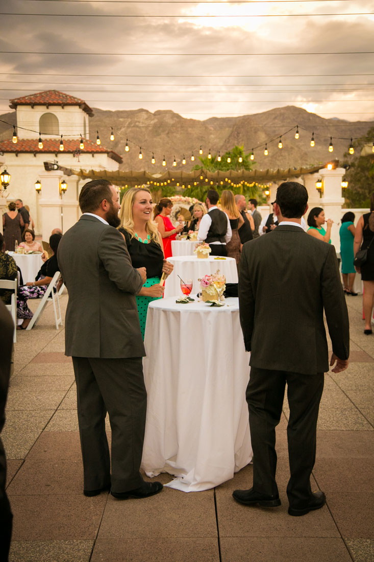 Rancho Las Palmas Wedding164.jpg