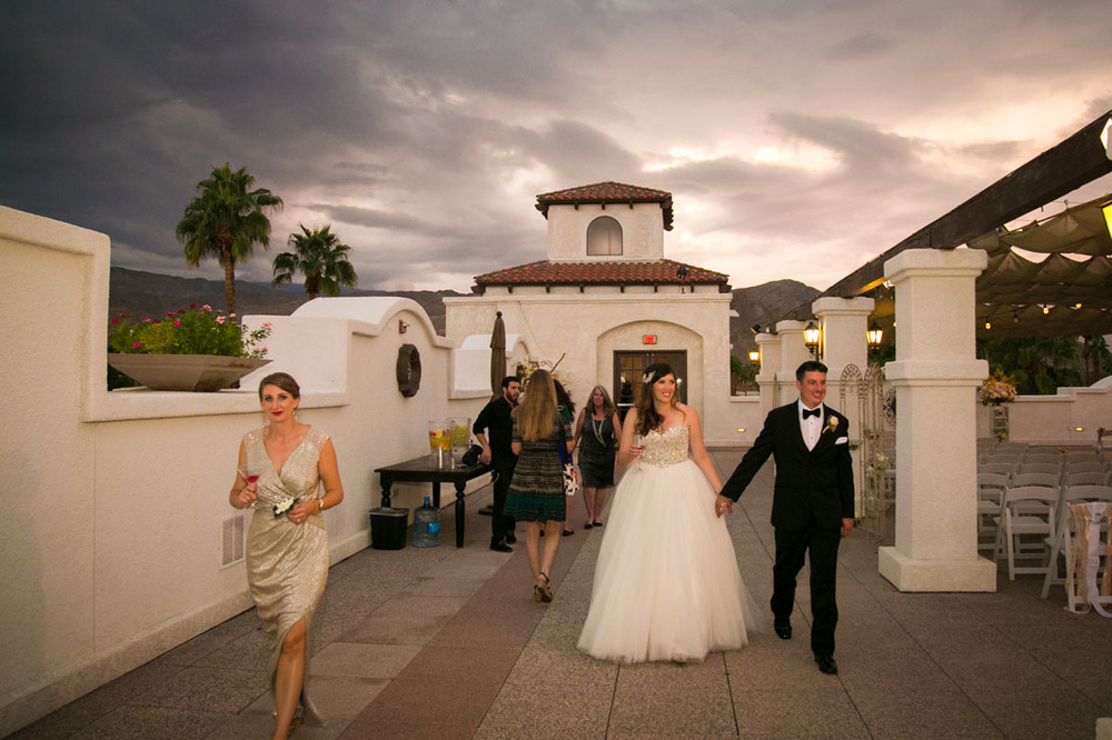 Rancho Las Palmas Wedding165.jpg