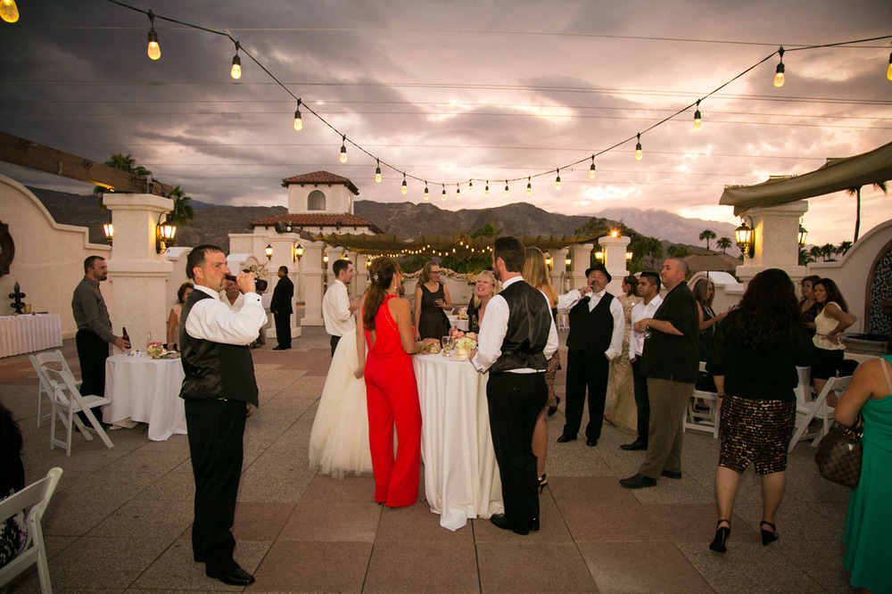 Rancho Las Palmas Wedding166.jpg