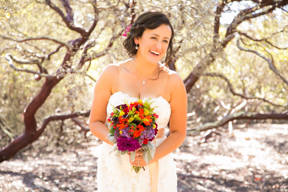 Tiber Canyon Wedding018.JPG