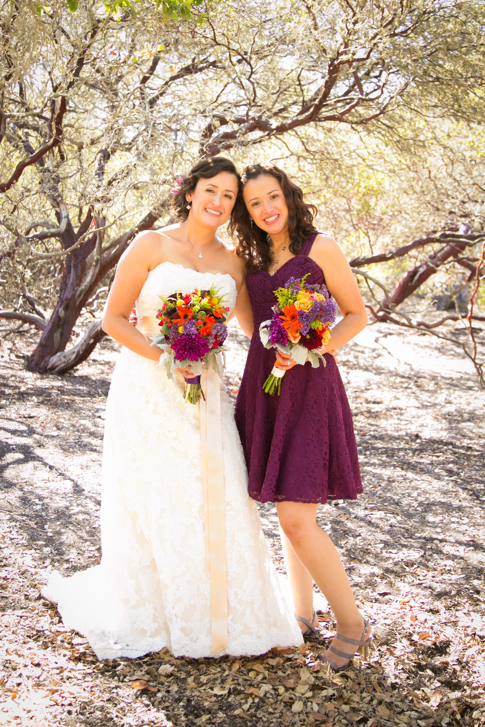 Tiber Canyon Wedding019.JPG