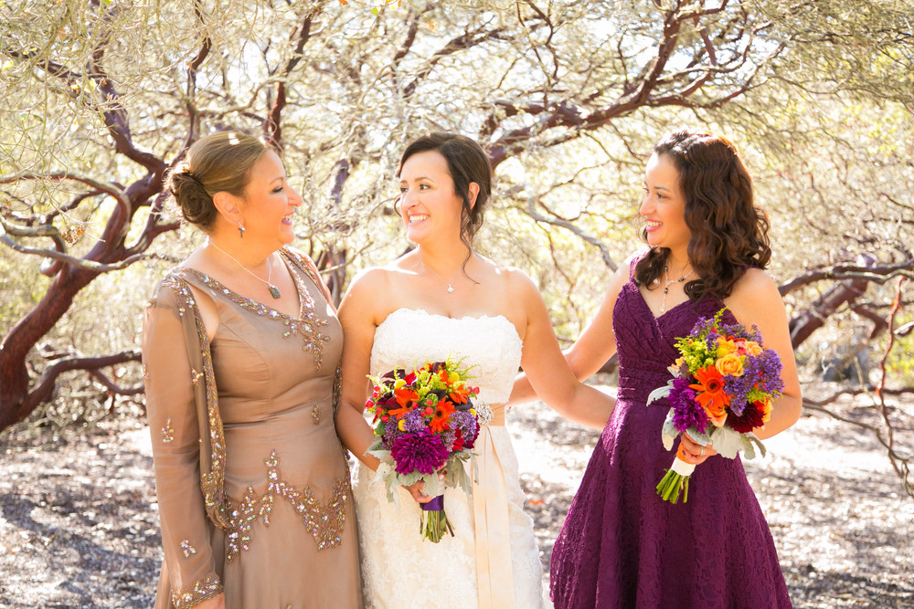 Tiber Canyon Wedding020.JPG
