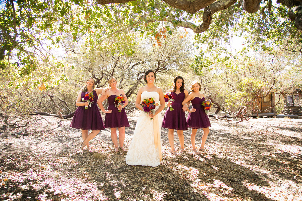 Tiber Canyon Wedding021.JPG