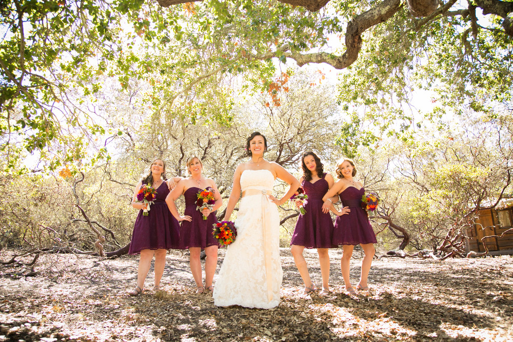 Tiber Canyon Wedding022.JPG