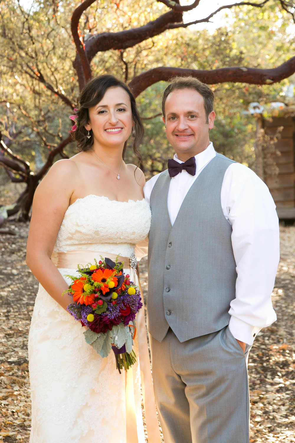 Tiber Canyon Wedding079.JPG