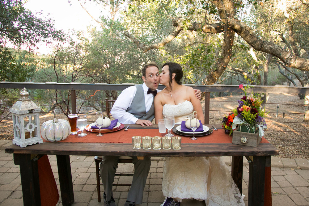 Tiber Canyon Wedding094.JPG